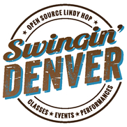 Swingin' Denver, Denver CO