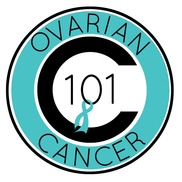 Ovarian Cancer 101, Cotuit MA