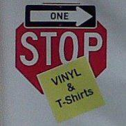 One Stop T-Shirts and More Inc., New Port Richey FL