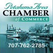 Petaluma Area Chamber of Commerce, Petaluma CA