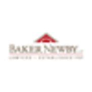 Baker Newby LLP, Chilliwack BC