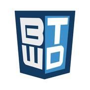 Big Ten Web Design, Digital Marketing & SEO, Iowa City IA