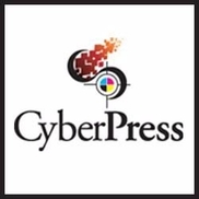 Cyber Press Printing and Graphics, Santa Clara CA