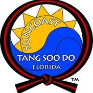 Suncoast Tang Soo Do, New Port Richey FL