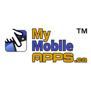 MyMobileApps, Manotick ON