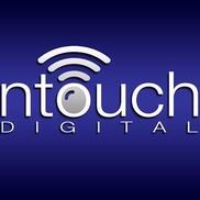 NTouchDigital - Remote Support Dept., San Antonio TX