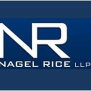 Nagel Rice, LLP - New Jersey Trial Attorneys, Roseland NJ