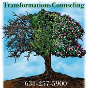 Transformations Counseling Group, Smithtown NY