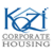 Kozi Corporate Housing, Dallas TX