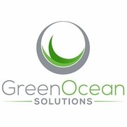 Green Ocean Solutions, Los Angeles CA