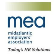 MEA - MidAtlantic Employers' Association, King of Prussia PA