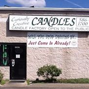 Candle Factory, NY, Deer Park NY