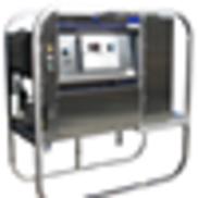 Aamerican Powerwash Equipment and Supplies, LLC, Albuquerque NM
