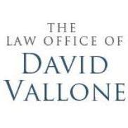 Law Office Of David Vallone, Centereach NY
