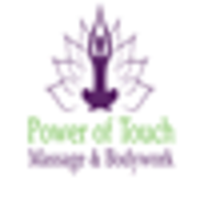 Power of Touch Massage & Bodywork, Johnson City TN