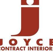 Joyce Contract Interiors, Inc.