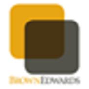 Brown Edwards And Company Lynchburg VA