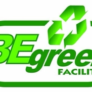 BE Green Facility, LLC, Wayne NJ
