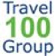 Travel 100 Group, Inc., Northbrook IL