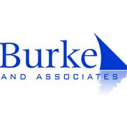 Burke & Associates, Clackamas OR