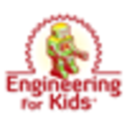 Engineering For Kids of New Mexico, Albuquerque NM