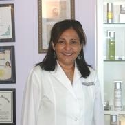 Therapeutic Skin Care, Agoura Hills CA