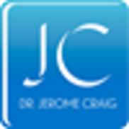 Dr.JeromeCraig, DC, Portland OR