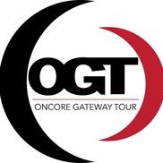 Oncore Gateway Tour Arizona