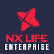 NX LIFE ENTERPRISE, Seattle WA