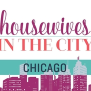 Chicago Housewives, Chicago IL