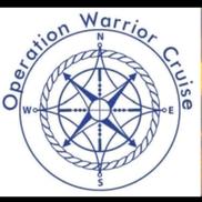 Operation Warrior Cruise, Pensacola FL