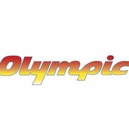 Olympic Roofing-Siding-Painting, Topsfield MA