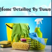 Home Detailing By Dawn, Tacoma WA