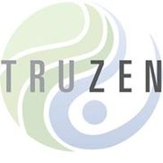 Truzen Yoga Studio in Acton MA, Acton MA