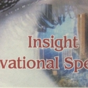 Insight Motivational Speaking, Beaumont AB