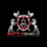 Battleshield Industries Limited, Vars ON