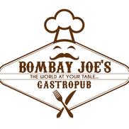 Bombay Joes, Glen Ellyn IL