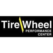 Tire & Wheel Perfomance Center, Ridgewood NJ