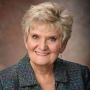 Susan Seebacher/ Realtor at DeHoff Realtors, North Canton OH
