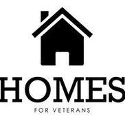 Homes For Veterans, Harrington Park NJ