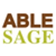 Able Sage, Beaverton OR