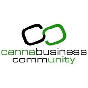 CannaBusiness Group, Englewood CO