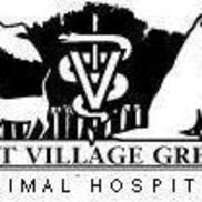 East Village Green Animal Hospital, Levittown NY