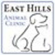 East Hills Animal Clinic, Clackamas OR