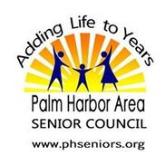 Palm Harbor Area Senior Council, Palm Harbor FL