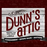Dunnu0027s Attic u0026 Auction House  sc 1 st  Alignable & Dunnu0027s Attic u0026 Auction House - Ormond Beach FL - Alignable