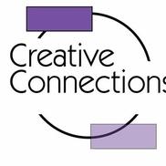 Creative Connections, Saint Paul MN
