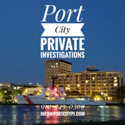 Port City Private Investigations, Wilmington NC