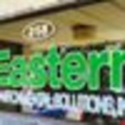 Eastern Environmental, Manorville NY