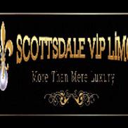 Scottsdale VIP Limo Service, Scottsdale AZ